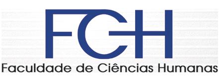 Faculdade FCH